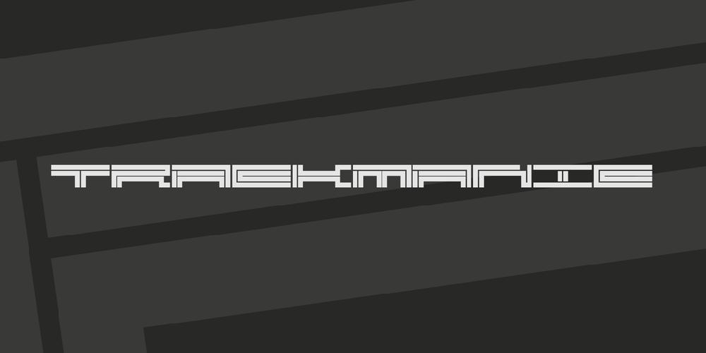 TrackManic
