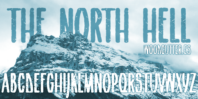 The North Hell