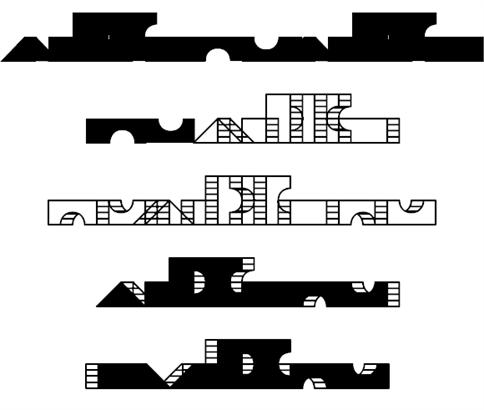 TPF Box of Bricks