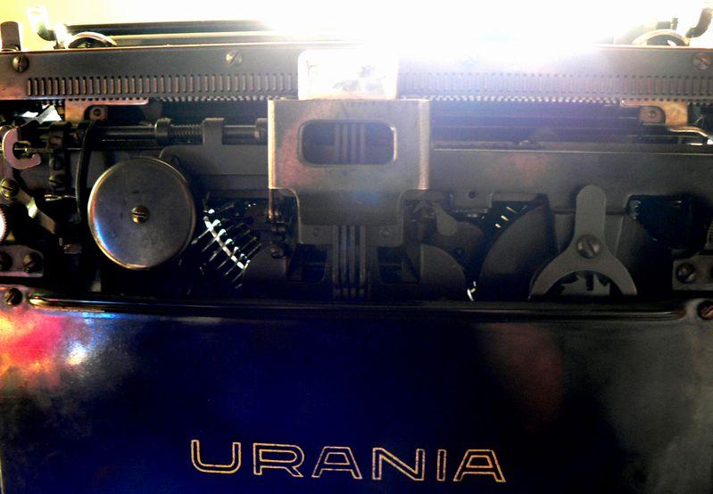 urania_czech