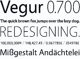 Download 1,486 serif fonts   Page 43