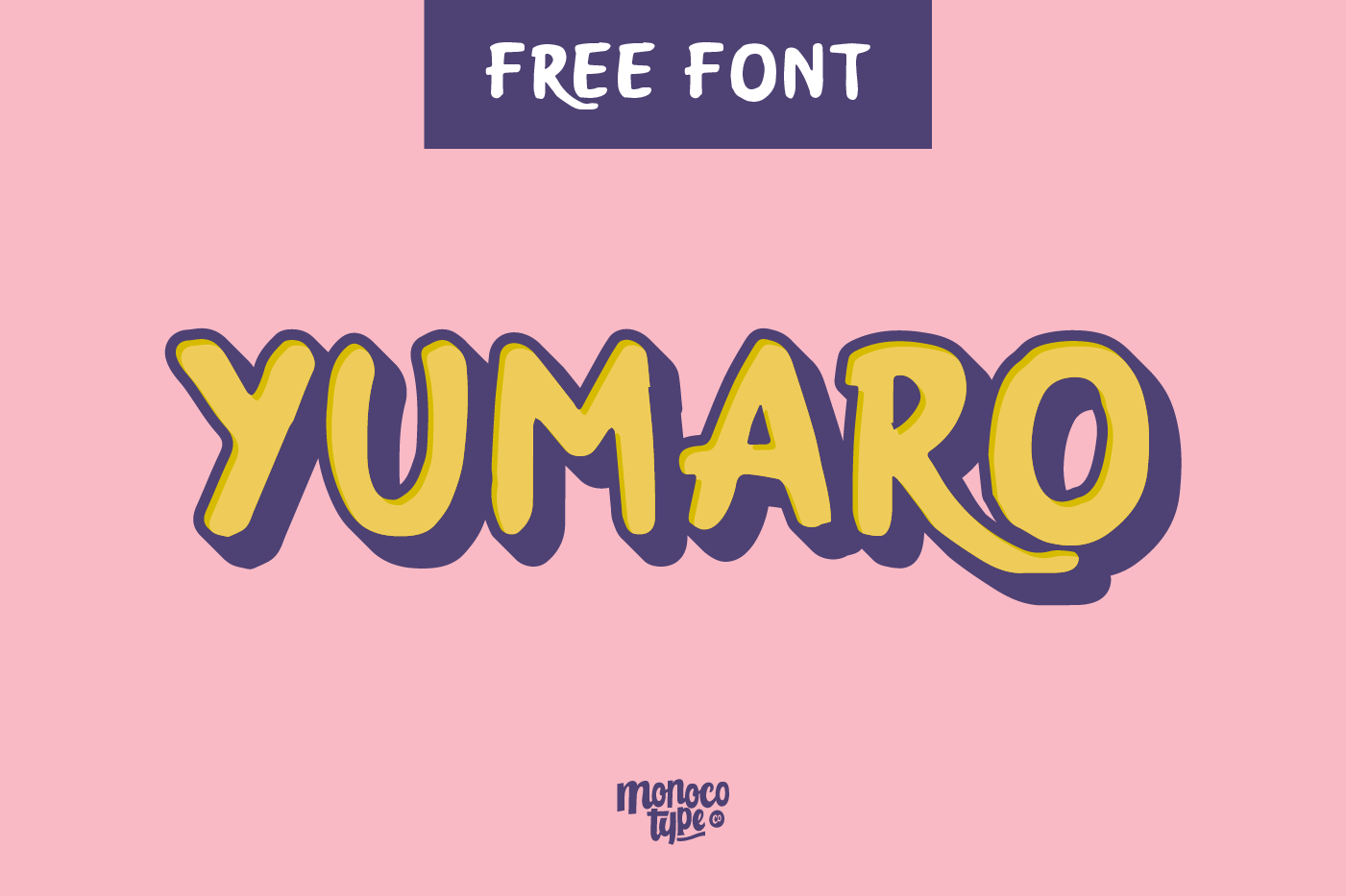 Yumaro Rough