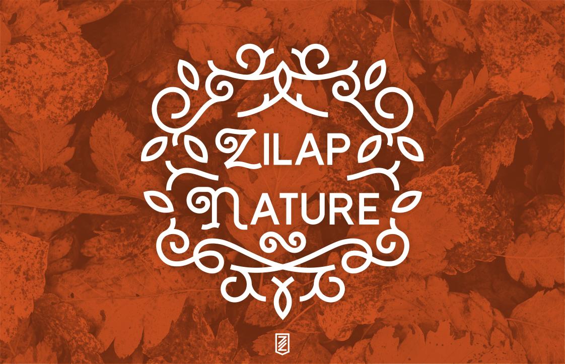 Zilap Nature DEMO