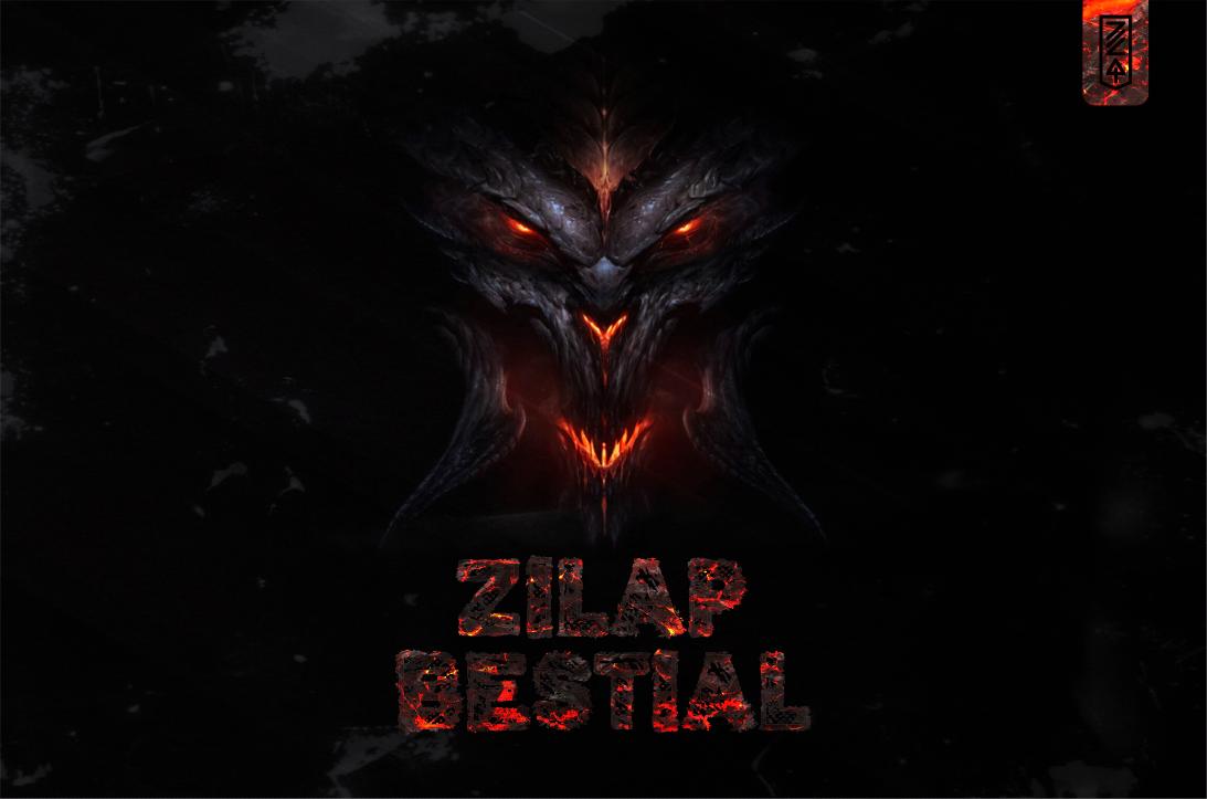 Zilap Bestial DEMO